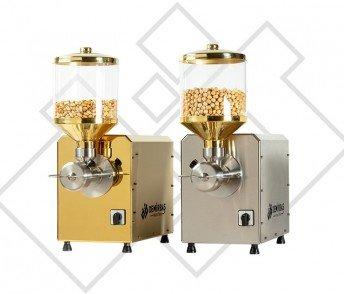 مصنعي آلات الغذاء