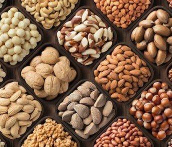 الغرض من استخدام األالت الغذائية